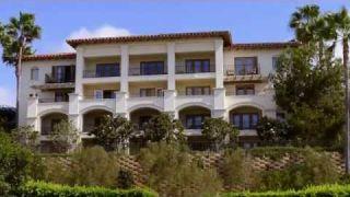 ERNESTO CORTAZAR - JURAME - ST. REGIS HOTEL AND RESORT - DANA POINT - CALIFORNIA